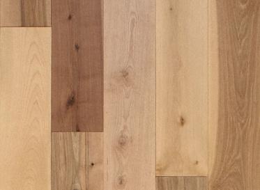 BELLAWOOD Artisan Distressed Bellingham Distressed Solid Hardwood Flooring, 3/4 x 5-1/4, $6.19/sqft, Lumber Liquidators Sale $6.19 SKU: 10048521 :