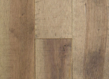 BELLAWOOD Artisan Distressed Berkshire Distressed Solid Hardwood Flooring, 3/4 x 5-1/4, $6.19/sqft, Lumber Liquidators Sale $6.19 SKU: 10048089 :