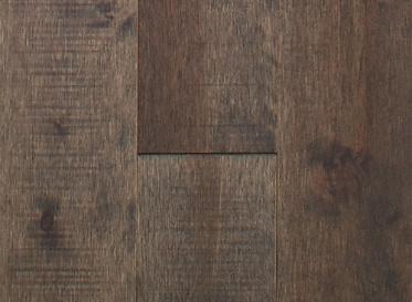 BELLAWOOD Artisan Distressed Bettencourt Distressed Solid Hardwood Flooring, 3/4 x 5-1/4, $6.19/sqft, Lumber Liquidators Sale $6.19 SKU: 10048093 :