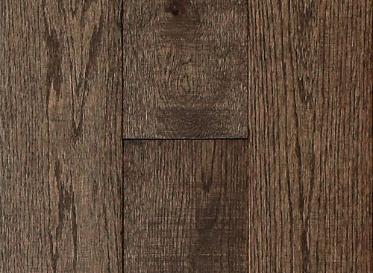 BELLAWOOD Artisan Distressed Coggeshall Oak Distressed Solid Hardwood Flooring, 3/4 x 5-1/4, $6.49/sqft, Lumber Liquidators Sale $6.49 SKU: 10048516 :