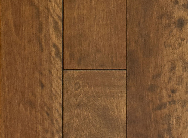 BELLAWOOD Artisan Distressed Newmarket Distressed Solid Hardwood Flooring, 3/4 x 5-1/4, $6.19/sqft, Lumber Liquidators Sale $6.19 SKU: 10048529 :