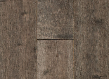 BELLAWOOD Artisan Distressed Pasque Island Distressed Solid Hardwood Flooring, 3/4 x 5-1/4, $6.19/sqft, Lumber Liquidators Sale $6.19 SKU: 10048101 :