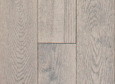 BELLAWOOD Artisan Distressed Vineyard Haven Oak Distressed Solid Hardwood Flooring, 3/4 x 5-1/4, $6.49/sqft, Lumber Liquidators