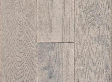 BELLAWOOD Artisan Distressed Vineyard Haven Oak Distressed Solid Hardwood Flooring, 3/4 x 5-1/4, $6.49/sqft, Lumber Liquidators Sale $6.49 SKU: 10048073 :