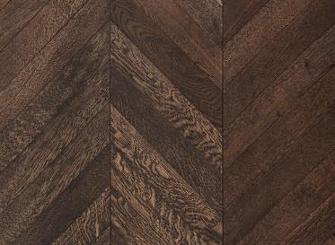 BELLAWOOD Artisan Distressed Manhattan Chevron Engineered Hardwood Flooring, 5/8 x 11-1/2, $8.99/sqft, Lumber Liquidators Sale $8.99 SKU: 10046921 :