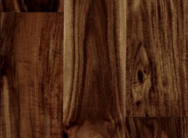 BELLAWOOD Engineered Acacia Quick Click Engineered Hardwood Flooring, 1/2 x 3-1/2, $4.99/sqft, Lumber Liquidators Sale $4.99 SKU: 10037119 :