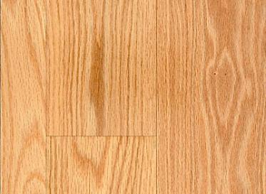 BELLAWOOD Engineered Red Oak Engineered Hardwood Flooring, 1/2 x 5, $4.99/sqft, Lumber Liquidators Sale $4.99 SKU: 10035259 :