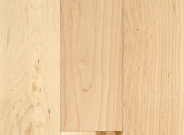 BELLAWOOD Engineered Select Maple Engineered Hardwood Flooring, 1/2 x 5, $4.99/sqft, Lumber Liquidators Sale $4.99 SKU: 10035264 :