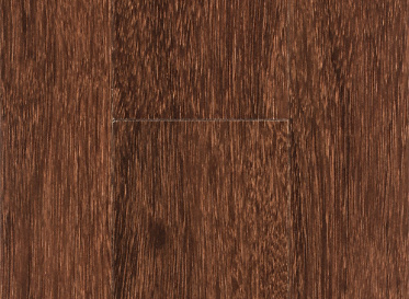 BELLAWOOD Engineered Brazilian Chestnut Engineered Hardwood Flooring, 1/2 x 5-1/8, $4.59/sqft, Lumber Liquidators Sale $4.59 SKU: 10041881 :