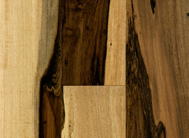 BELLAWOOD Engineered Matte Brazilian Pecan Engineered Hardwood Flooring, 1/2 x 5-1/8, $4.99/sqft, Lumber Liquidators Sale $4.99 SKU: 10047050 :