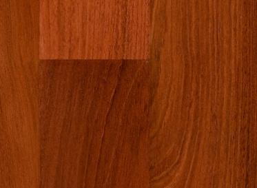 BELLAWOOD Engineered Select Brazilian Cherry Engineered Hardwood Flooring, 1/2 x 5-1/8, $4.99/sqft, Lumber Liquidators Sale $4.99 SKU: 10047057 :