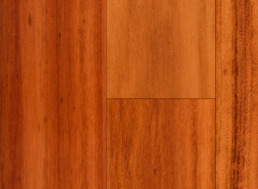 BELLAWOOD Engineered 1/2 x 5-1/8 Select Brazilian Koa Engineered Hardwood Flooring, $5.99/sqft, Lumber Liquidators Sale $5.99 SKU: 10047091 :
