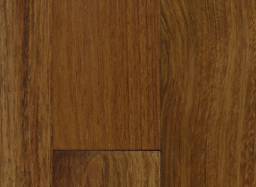 BELLAWOOD Engineered Matte Brazilian Cherry Engineered Hardwood Flooring, 5/8 x 7-1/2, $4.99/sqft, Lumber Liquidators Sale $4.99 SKU: 10044273 :