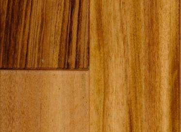 BELLAWOOD Engineered Matte Brazilian Koa Engineered Hardwood Flooring, 5/8 x 7-1/2, $4.99/sqft, Lumber Liquidators Sale $4.99 SKU: 10044266 :