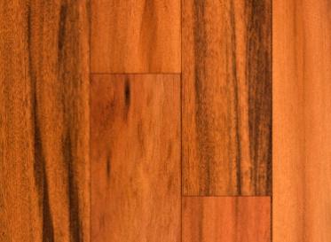 BELLAWOOD Brazilian Koa Solid Hardwood Flooring, 3/4 x 2-1/4, $4.49/sqft, Lumber Liquidators Sale $4.49 SKU: 10034430 :