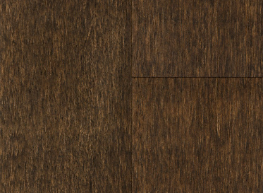 BELLAWOOD Espresso Brazilian Oak Select Solid Hardwood Flooring, 3/4 x 2-1/4, $2.99/sqft, Lumber Liquidators Sale $2.99 SKU: 10046912 :