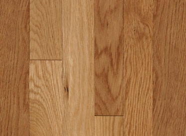 BELLAWOOD Natural White Oak Solid Hardwood Flooring, 3/4 x 2-1/4, $4.96/sqft, Lumber Liquidators Sale $4.96 SKU: 10034580 :