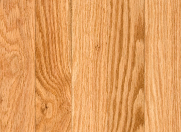 BELLAWOOD Select Red Oak Solid Hardwood Flooring, 3/4 x 2-1/4, $4.59/sqft, Lumber Liquidators Sale $4.59 SKU: 10034532 :