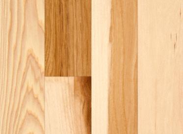 BELLAWOOD Natural Hickory Solid Hardwood Flooring, 3/4 x 3, $4.69/sqft, Lumber Liquidators Sale $4.69 SKU: 10034407 :
