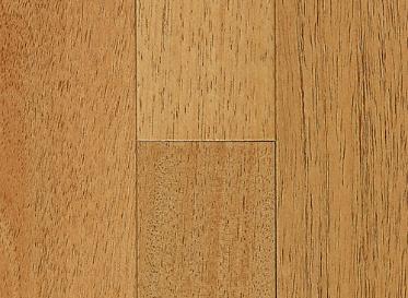 BELLAWOOD Amber Brazilian Oak Solid Hardwood Flooring, 3/4 x 3-1/4, $3.99/sqft, Lumber Liquidators Sale $3.99 SKU: 10040191 :