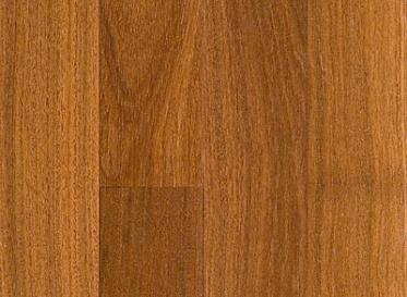 BELLAWOOD Cumaru Solid Hardwood Flooring, 3/4 x 3-1/4, $5.99/sqft, Lumber Liquidators Sale $5.99 SKU: 10033974 :