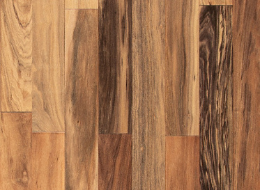 BELLAWOOD Curupay Solid Hardwood Flooring, 3/4 x 3-1/4, $5.49/sqft, Lumber Liquidators Sale $5.49 SKU: 10034386 :