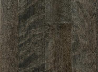BELLAWOOD Iron Hill Maple Character Solid Hardwood Flooring, 3/4 x 3-1/4, $4.49/sqft, Lumber Liquidators Sale $4.49 SKU: 10047324 :