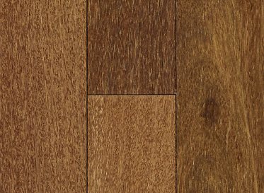 BELLAWOOD Matte Brazilian Chestnut Solid Hardwood Flooring, 3/4 x 3-1/4, $5.99/sqft, Lumber Liquidators Sale $5.99 SKU: 10035151 :
