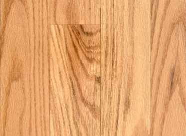 BELLAWOOD Natural Red Oak Solid Hardwood Flooring, 3/4 x 3-1/4, $4.49/sqft, Lumber Liquidators Sale $4.49 SKU: 10034544 :