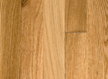 BELLAWOOD Natural White Oak Solid Hardwood Flooring, 3/4 x 3-1/4, $5.26/sqft, Lumber Liquidators Sale $5.26 SKU: 10034247 :