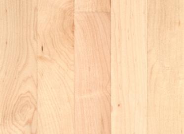 BELLAWOOD Select Maple Solid Hardwood Flooring, 3/4 x 3-1/4, $4.69/sqft, Lumber Liquidators Sale $4.69 SKU: 10034485 :