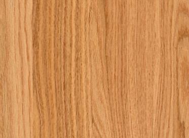 BELLAWOOD Select Red Oak Solid Hardwood Flooring, 3/4 x 3-1/4, $4.69/sqft, Lumber Liquidators Sale $4.69 SKU: 10034556 :