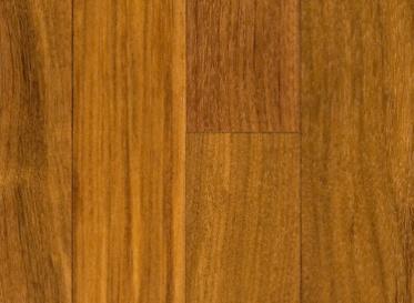 BELLAWOOD Tamboril Solid Hardwood Flooring, 3/4 x 3-1/4, $5.99/sqft, Lumber Liquidators Sale $5.99 SKU: 10034394 :