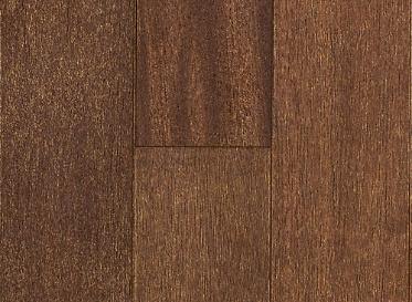 BELLAWOOD Tudor Brazilian Oak Solid Hardwood Flooring, 3/4 x 3-1/4, $3.99/sqft, Lumber Liquidators Sale $3.99 SKU: 10040236 :