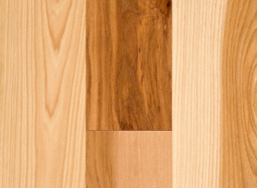 BELLAWOOD Natural Hickory Solid Hardwood Flooring, 3/4 x 4, $5.19/sqft, Lumber Liquidators Sale $5.19 SKU: 10034415 :
