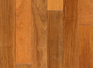BELLAWOOD Brazilian Cherry Solid Hardwood Flooring, 3/4 x 5, $5.29/sqft, Lumber Liquidators Sale $5.29 SKU: 10034336 :