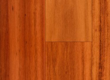 BELLAWOOD Brazilian Koa Solid Hardwood Flooring, 3/4 x 5, $5.79/sqft, Lumber Liquidators Sale $5.79 SKU: 10034329 :