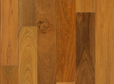 BELLAWOOD Brazilian Walnut Solid Hardwood Flooring, 3/4 x 5, $7.39/sqft, Lumber Liquidators Sale $7.39 SKU: 10034438 :