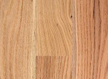 BELLAWOOD Character Red Oak Solid Hardwood Flooring, 3/4 x 5, $4.89/sqft, Lumber Liquidators Sale $4.89 SKU: 10047320 :