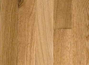 BELLAWOOD Character White Oak Solid Hardwood Flooring, 3/4 x 5, $5.59/sqft, Lumber Liquidators Sale $5.59 SKU: 10047333 :