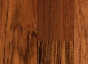 BELLAWOOD Curupay Solid Hardwood Flooring, 3/4 x 5, $5.99/sqft, Lumber Liquidators Sale $5.99 SKU: 10034477 :