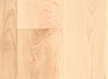 BELLAWOOD Select Maple Solid Hardwood Flooring, 3/4 x 5, $5.49/sqft, Lumber Liquidators Sale $5.49 SKU: 10034511 :