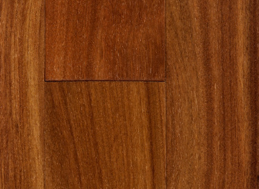 BELLAWOOD Select Red Cumaru Flooring, 3/4 x 5, $4.49/sqft, Lumber Liquidators Sale $4.49 SKU: 10034493 :