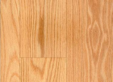 BELLAWOOD Select Red Oak Solid Hardwood Flooring, 3/4 x 5, $5.59/sqft, Lumber Liquidators Sale $5.59 SKU: 10034576 :