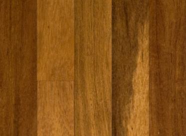 BELLAWOOD Select Tamboril Solid Hardwood Flooring, 3/4 x 5, $6.49/sqft, Lumber Liquidators Sale $6.49 SKU: 10034446 :