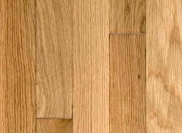 BELLAWOOD Select White Oak Solid Hardwood Flooring, 3/4 x 5, $5.79/sqft, Lumber Liquidators Sale $5.79 SKU: 10034270 :