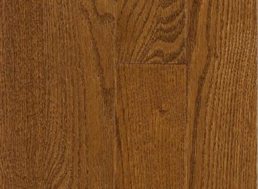 BELLAWOOD Williamsburg Oak Rustic Solid Hardwood Flooring, 3/4 x 5, $5.46/sqft, Lumber Liquidators Sale $5.46 SKU: 10034667 :
