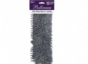 BELLAWOOD Dry Mop Pad, Lumber Liquidators