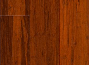 Bamboo Flooring Amber City Strand Smooth Click Engineered Bamboo Flooring - 30 Year Warranty, $2.24/sqft, Lumber Liquidators Sale $2.24 SKU: 10040972 :