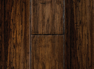 Bamboo Flooring Antique Hazel Strand Distressed Wide Plank Click Solid Bamboo Flooring - 1/2 in. thick, $2.74/sqft, Lumber Liquidators Sale $2.74 SKU: 10033608 :